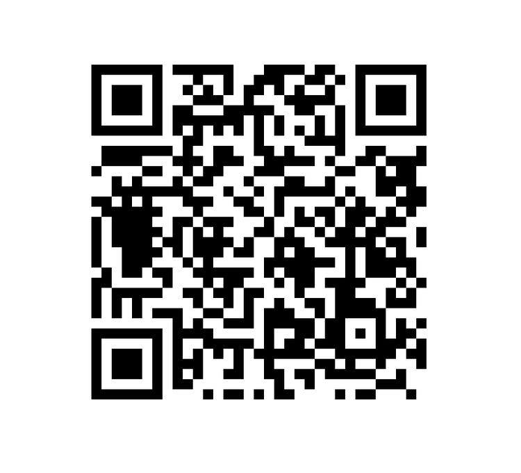 QR-Code Einreise