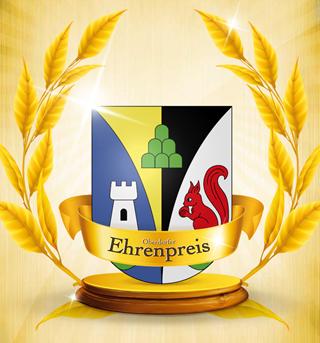 Oberdorfer Ehrenpreis